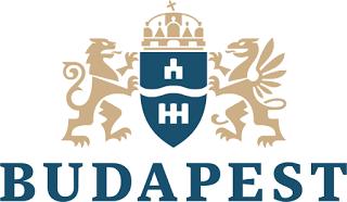 Budapest-logo-2016