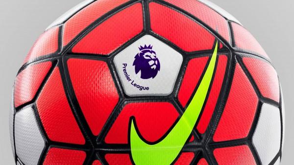 DesignStudio_Premier_League_Rebrand_2016_bola_futbol