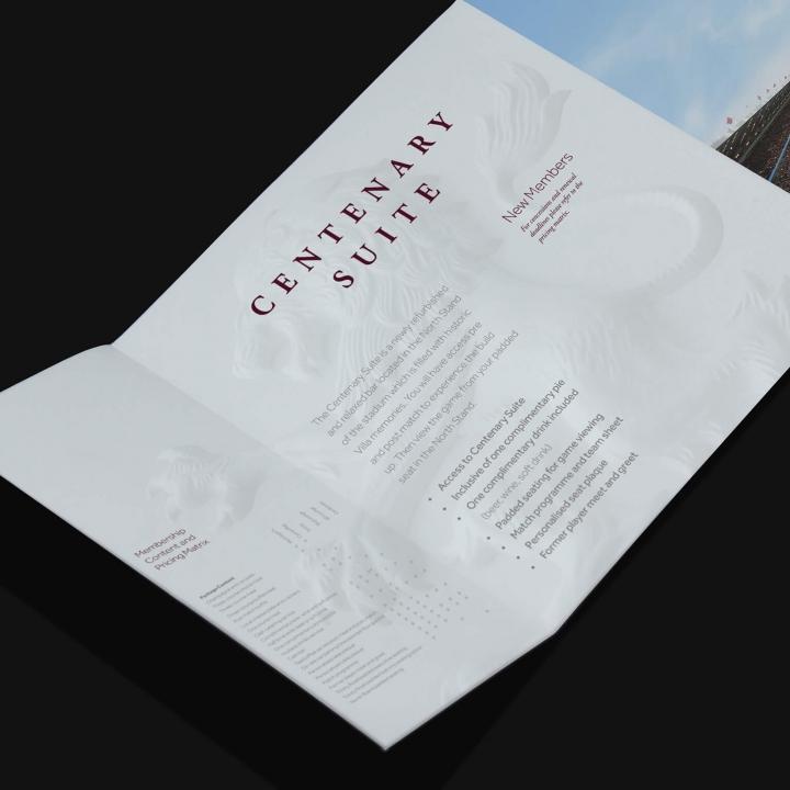 aston-villa-aplicaciones_2_brochure