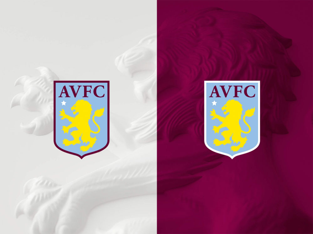 aston-villa-club-escudo_fondo-lion