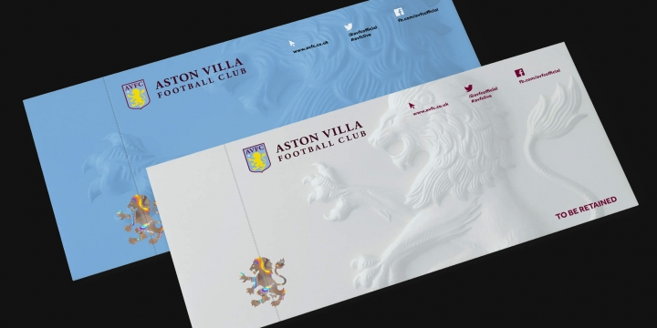 aston-villa-tickets_3