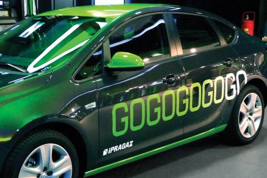 auto_gogogogogo