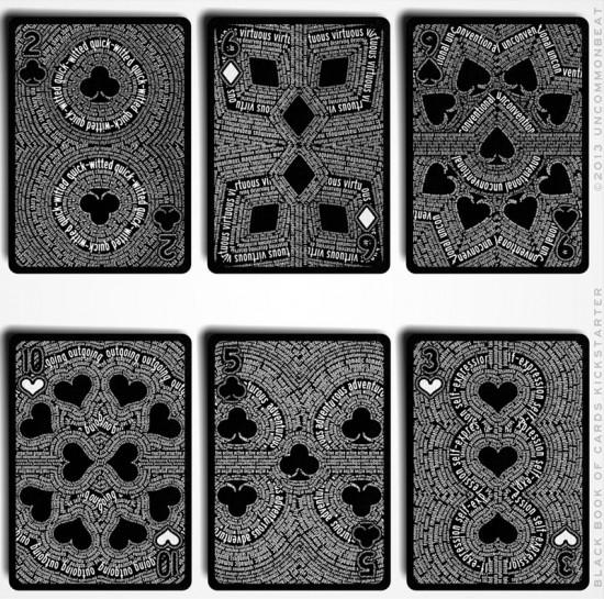 black-book-cards-2