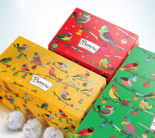 bonora-chocolate-navidad3