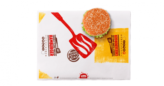 burger_king_whopper2