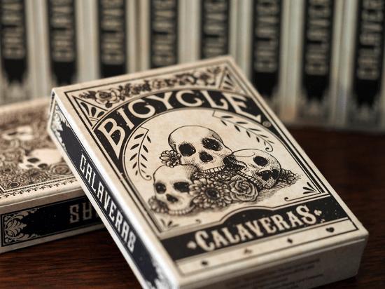 calaveras-cards-1
