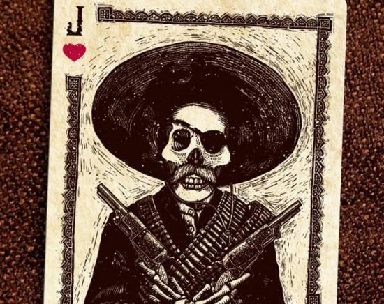 calaveras-cards-3