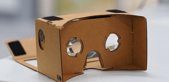 cannes_lions_2016_realidad_virtual_google