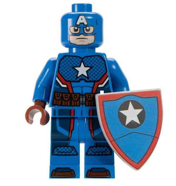 captain-america-comic-con-2016