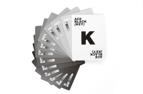 cmyk-cards-5