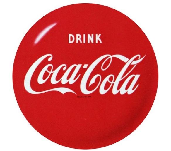 coca-cola-disco-rojo-circulo-red-disc