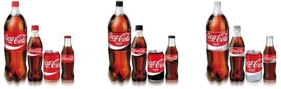 coca-cola-lata-espana-4