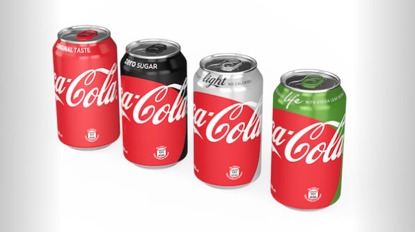 coca-cola-one-brand-packaging-abril-2016-latas