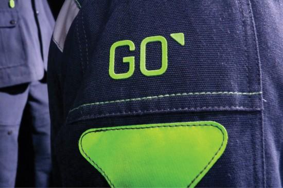 detalles_del_uniforme