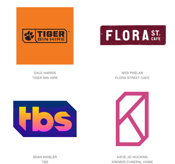 dog-eared_tendencias_logos_2016