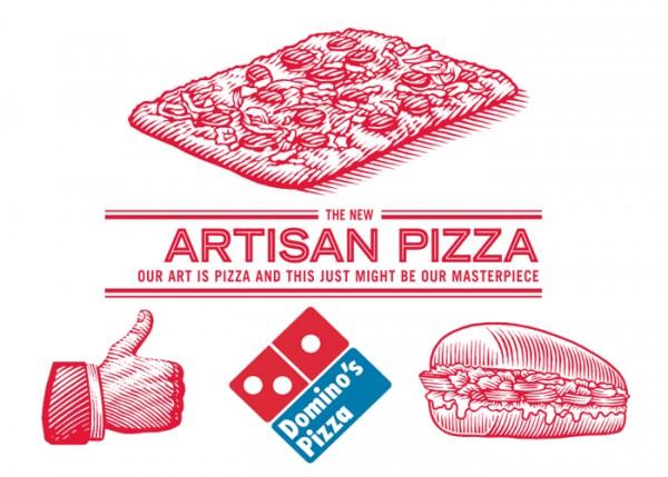 dominos_pizza_dibujos_con_el_logo