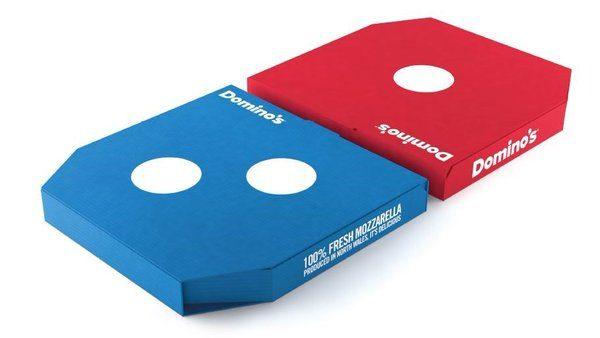 dominos_pizza_empaque_como_logo