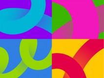 eir_paletas_de_color