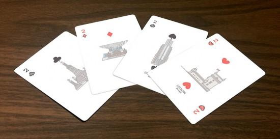 explore-cards-1