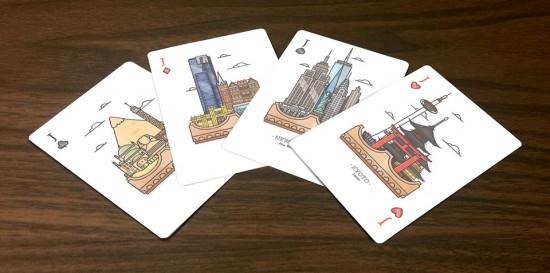 explore-cards-2