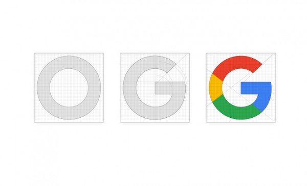 google-icono