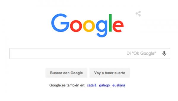 google-web-2015