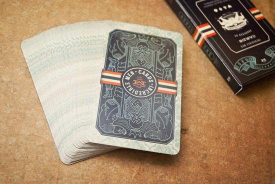 incredible-men-cards-3