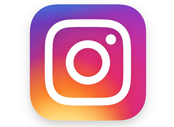 instagram_2016_detalles