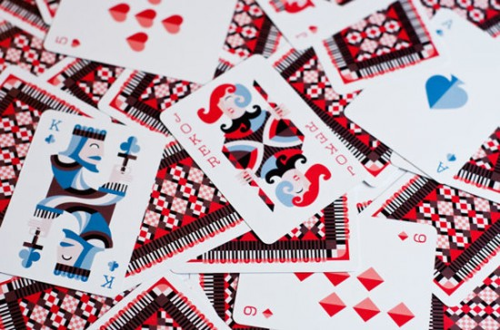 joelle-card-4