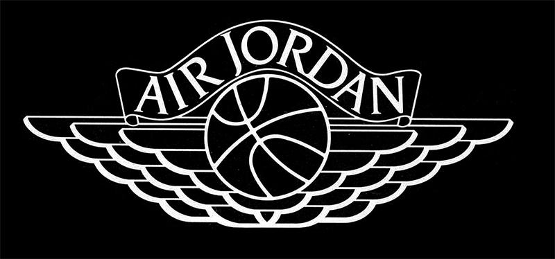 superstición notificación rodar  Jumpman logo: Nike gana la batalla legal contra Jacobus Rentmeester