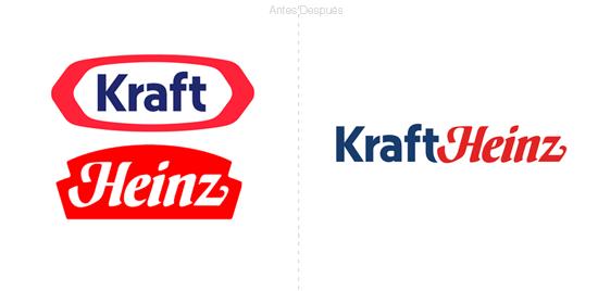 karftheinz_antes_despues_logo