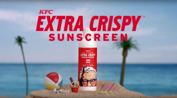 kfc-extra-crispy-sun-screen-2