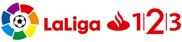 laliga_2016_divisiones