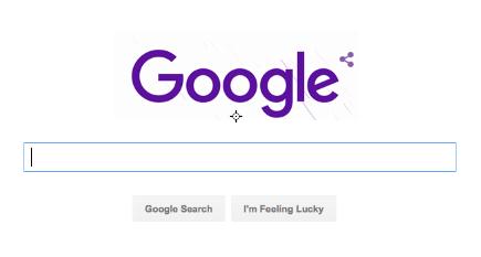lluvia_google_prince