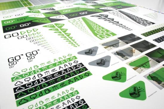 logo_material_impreso_go