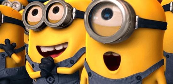 minions_yellow_pantone