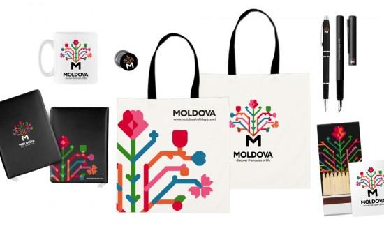 moldova_aplicaciones_prototipos