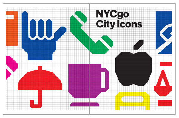 new_york_city_iconos