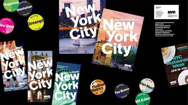 new_york_city_impresos