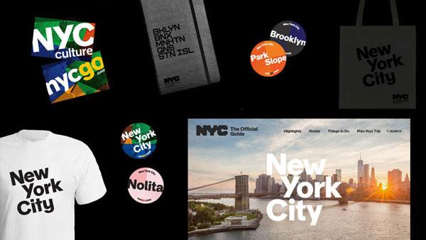 new_york_city_impresos3