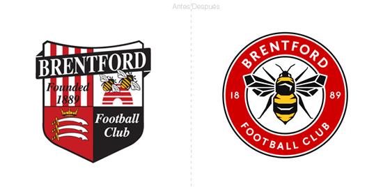 nuevo-antes-despued-logo-brentford-football-club-2016