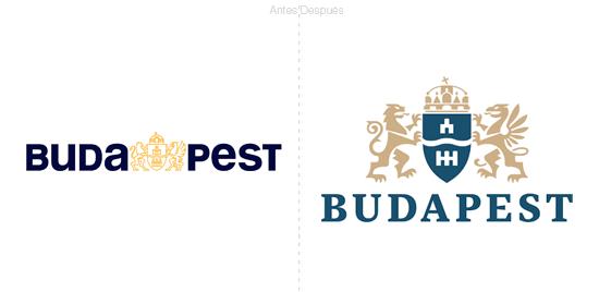 nuevo_antes_despues_logo_budapest_2016_hungria