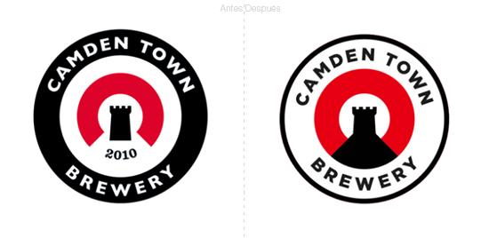 nuevo_antes_despues_logo_candem_town_brewery_cerveza_artesanal