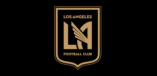 nuevo_antes_despues_logo_los_angeles_football_club