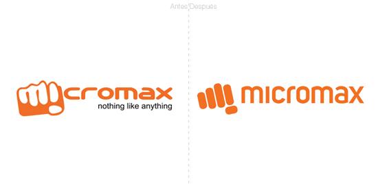 nuevo_antes_despues_logo_micromax_logo_2016