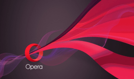 opera_arte