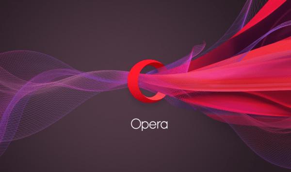 opera_arte3