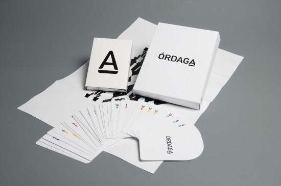 ordaga-4