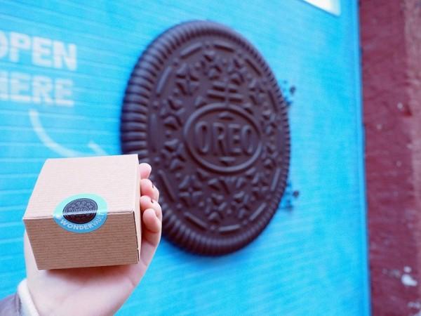 oreo-cupcake-publicidad-5