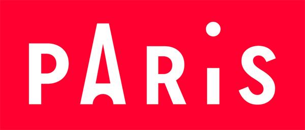 paris_logo_detalles
